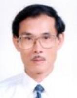 林耀福教授 照片