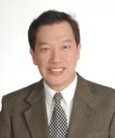 吳錫德教授 照片